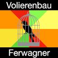 LogoV120x120